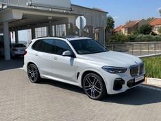 2019 BMW X5 xDRIVE30d M Sport Gauteng Centurion_0