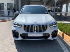 2019 BMW X5 xDRIVE30d M Sport Gauteng Centurion_2
