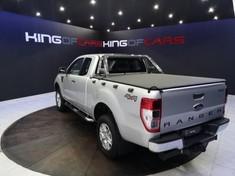 2012 Ford Ranger 3.2tdci Xls 4x4 Pu Supcab  Gauteng Boksburg_3