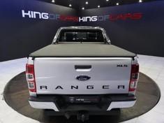 2012 Ford Ranger 3.2tdci Xls 4x4 Pu Supcab  Gauteng Boksburg_4