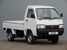 2021 Suzuki Super Carry 1.2i P/U S/C Gauteng