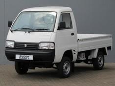 2021 Suzuki Super Carry 1.2i PU SC Gauteng Johannesburg_2
