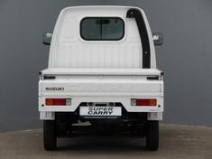 2021 Suzuki Super Carry 1.2i PU SC Gauteng Johannesburg_4