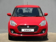 2021 Suzuki Swift 1.2 GL Gauteng Johannesburg_1