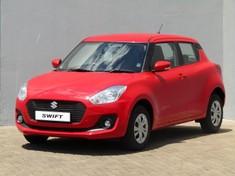 2021 Suzuki Swift 1.2 GL Gauteng Johannesburg_2
