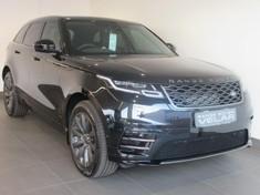2021 Land Rover Range Rover Velar 2.0D SE Gauteng