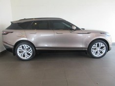 2018 Land Rover Velar 2.0D SE 177KW Gauteng Johannesburg_2