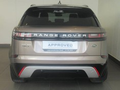 2018 Land Rover Velar 2.0D SE 177KW Gauteng Johannesburg_4
