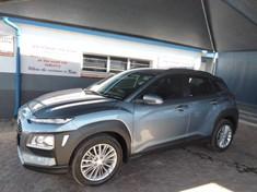 2019 Hyundai Kona 2.0 Executive Auto Western Cape