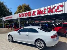 2015 Audi A5 2.0 Tdi Multi  Gauteng