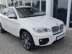 2015 BMW X6 Xdrive50i M Sport  Western Cape Tygervalley_0