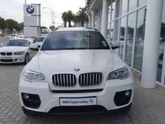 2015 BMW X6 Xdrive50i M Sport  Western Cape Tygervalley_1