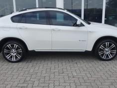 2015 BMW X6 Xdrive50i M Sport  Western Cape Tygervalley_2