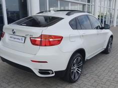 2015 BMW X6 Xdrive50i M Sport  Western Cape Tygervalley_3