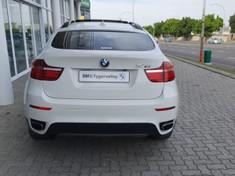 2015 BMW X6 Xdrive50i M Sport  Western Cape Tygervalley_4