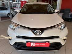 2016 Toyota Rav 4 2.0 GX Gauteng Centurion_1
