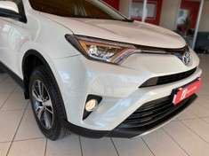 2016 Toyota Rav 4 2.0 GX Gauteng Centurion_2