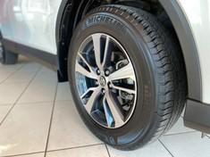 2016 Toyota Rav 4 2.0 GX Gauteng Centurion_3