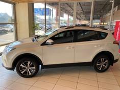 2016 Toyota Rav 4 2.0 GX Gauteng Centurion_4