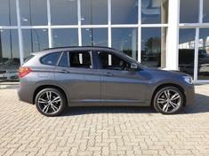 2016 BMW X1 sDRIVE20i M Sport Auto Western Cape Tygervalley_2