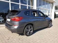 2016 BMW X1 sDRIVE20i M Sport Auto Western Cape Tygervalley_3