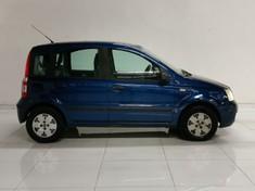 2006 Fiat Panda 1.2 Dynamic  Gauteng Johannesburg_3