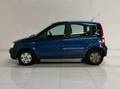 2006 Fiat Panda 1.2 Dynamic  Gauteng Johannesburg_4