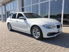 2017 BMW 3 Series 320i Auto Western Cape Tygervalley_1