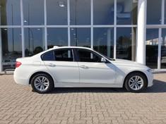 2017 BMW 3 Series 320i Auto Western Cape Tygervalley_2