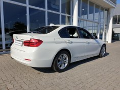 2017 BMW 3 Series 320i Auto Western Cape Tygervalley_3