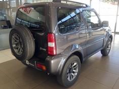 2017 Suzuki Jimny 1.3  Limpopo Mokopane_3