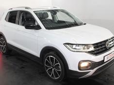 2019 Volkswagen T-Cross 1.0 TSI Highline DSG Eastern Cape