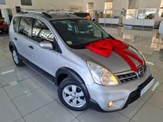 2012 Nissan Livina 1.6 Acenta+ X-gear  North West Province