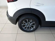 2021 Mazda CX-30 2.0 Dynamic Auto Gauteng Centurion_3