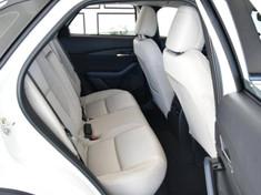 2021 Mazda CX-30 2.0 Dynamic Auto Gauteng Centurion_4