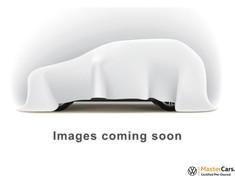 2021 Volkswagen Caddy 1.6i (81KW) F/C P/V Western Cape