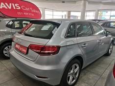 2019 Audi A3 1.0 TFSI STRONIC Free State Bloemfontein_4