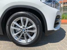 2019 BMW X3 sDRIVE 18d G01 Gauteng Centurion_1