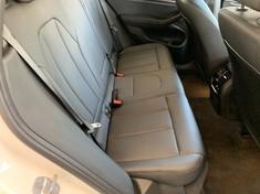 2019 BMW X3 sDRIVE 18d G01 Gauteng Centurion_4