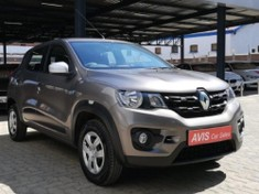 2020 Renault Kwid 1.0 Dynamique 5-Door Gauteng