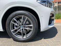 2021 BMW X3 xDRIVE 20d M-Sport G01 Gauteng Centurion_2
