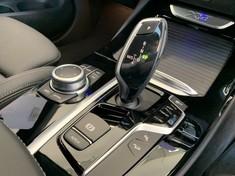 2021 BMW X3 xDRIVE 20d M-Sport G01 Gauteng Centurion_4