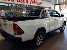 2019 Toyota Hilux 2.8 GD-6 RB Raider 4X4 Auto PU ECAB Limpopo Mokopane_3