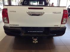 2019 Toyota Hilux 2.8 GD-6 RB Raider 4X4 Auto PU ECAB Limpopo Mokopane_4