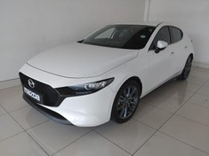 2020 Mazda 3 1.5 Individual Auto 5-Door Gauteng