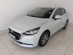 2020 Mazda 2 1.5 Dynamic Auto 5-Door Gauteng Boksburg_0