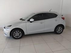 2020 Mazda 2 1.5 Dynamic Auto 5-Door Gauteng Boksburg_1
