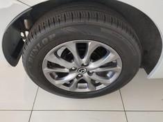 2020 Mazda 2 1.5 Dynamic Auto 5-Door Gauteng Boksburg_3