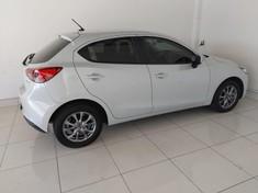 2020 Mazda 2 1.5 Dynamic Auto 5-Door Gauteng Boksburg_4