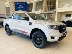 2021 Ford Ranger FX4 2.0D 4x4 Auto Double Cab Bakkie Gauteng